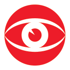 FMB-Care-Pflegebetten-Auge-Icon