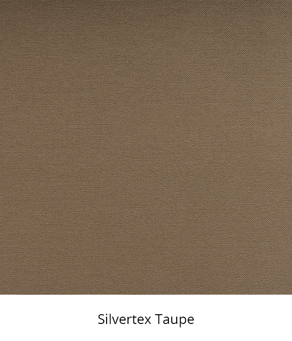 FMB-Care-Formidabel-Care-Stoff-Silvertex-Taupe