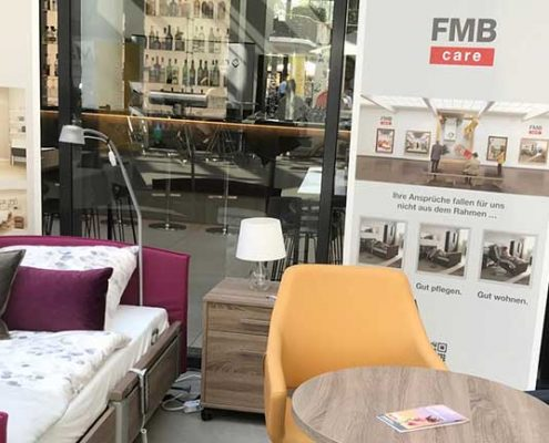 FMB-Care-Pflegebetten-Altenheim-Expo-2019